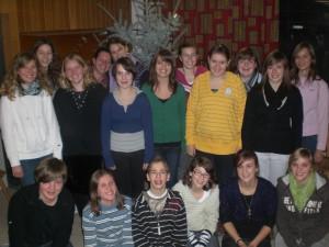 November-Dezember 2009 008