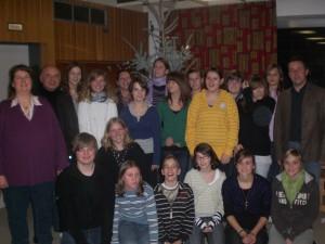 November-Dezember 2009 012