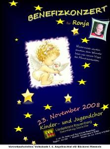 Benefizkonzert_dunkelblau mit Ronja