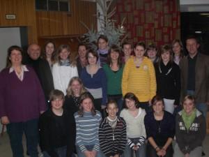 November-Dezember 2009 010