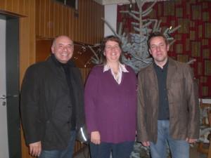 November-Dezember 2009 013